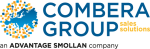Combera Group.